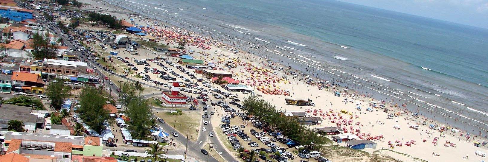 Hotel Cardoso De Ilha Comprida Conheca Melhor Ilha Comprida